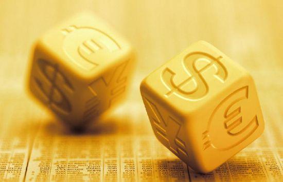 银行急于拓展消费相关业务 提出零售先行经营策略