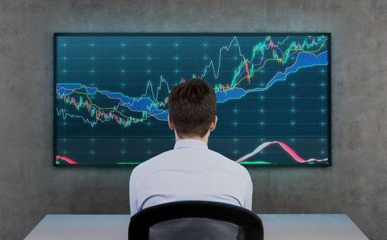 股市筑底时机会在哪里?