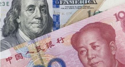 11月人民币参加以SDR名直言顺