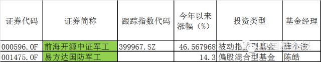 必赢亚洲766net简易端 4