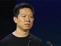 贾跃亭:传统汽车产业危害人类生存 资金链紧张也要进入