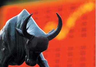 明年股市不会重演今年的牛市
