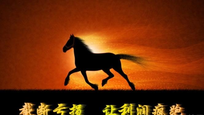 """简毅投资一路上""""学先进"""",对自己影响最大的当属约翰・聂夫。以""""约翰・聂夫的中国信徒""""自诩,信奉""""逆向投资策略"""",公司取名""""温莎""""正是为致敬偶像。"""
