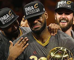 高薪榜:NBA新赛季20大巨星