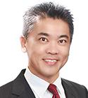 王金榜先生