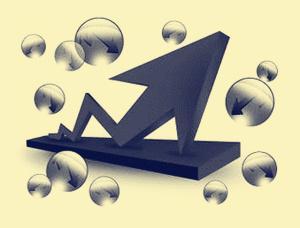【第六次】万达信息:毛利率持续提升 创新业务仍处于投入期(2017-4-27目标价28元)