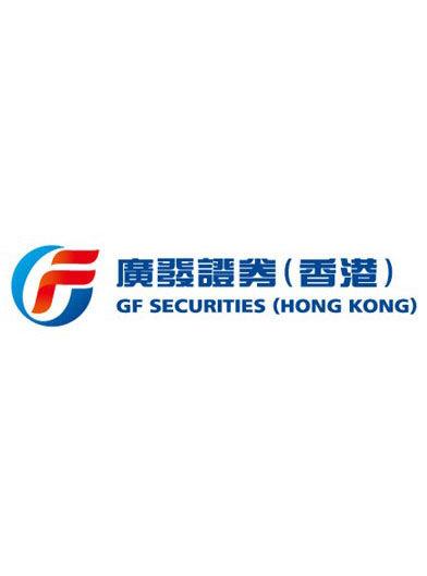 广发香港_股票机构_财经纵横_新浪网