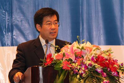 徐敢峰:品牌展现出城市的商业机会与价值