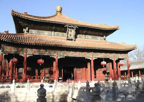 网友质疑免费门票不够数? 北京旅游局做回应
