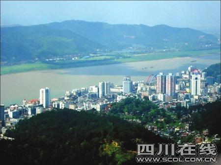 广西北部湾经济区发展规划(全文)