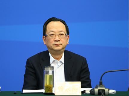 塘约基层建设经验座谈会暨《塘约道路》研讨会在京举行
