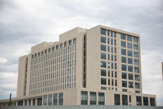 推动京津冀协同发展  服务首都城市战略定位 怀柔科学城:全国科技创新中心又一极