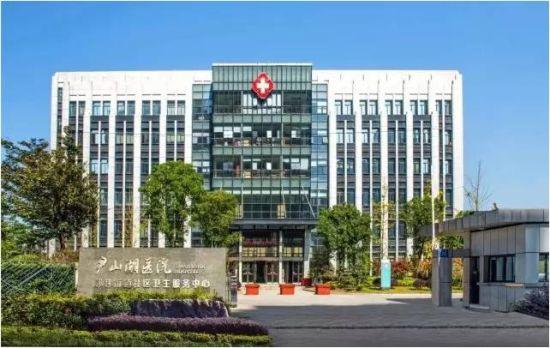 吴中开发区推进社会事业全面发展