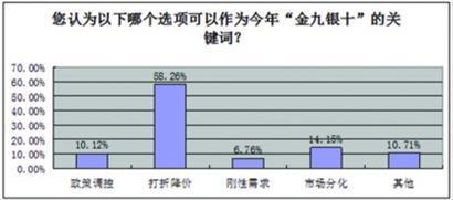 亚洲必赢56.net 4