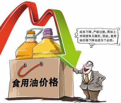 5升金鼎大豆油