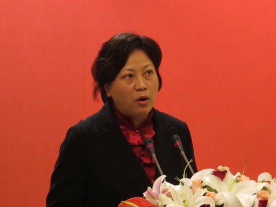 张秀智:新生的期待和信念