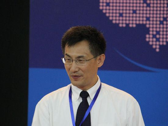 鞠建东:开放新阶段与华夏共同体的构想