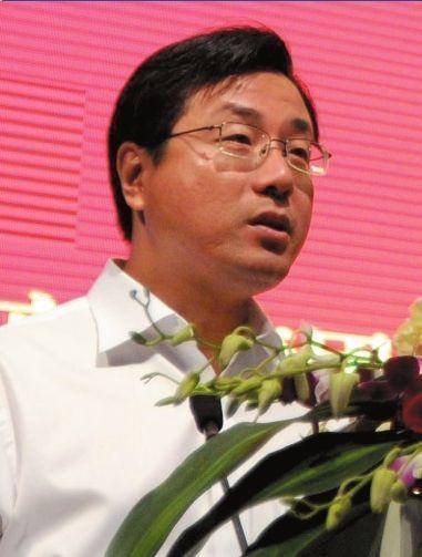 北京西城新区长:政府人员冷脸将被拍片子公示