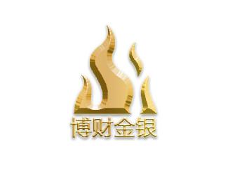 博财金银_股票机构_财经纵横_新浪网