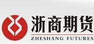 浙商期货_股票机构_财经纵横_新浪网