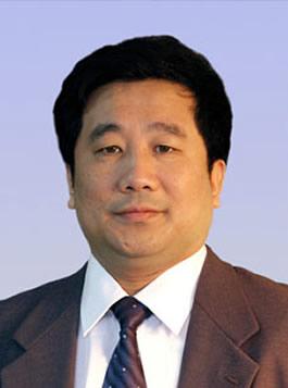 晏平:广西玉柴机器集团有限公司董事长