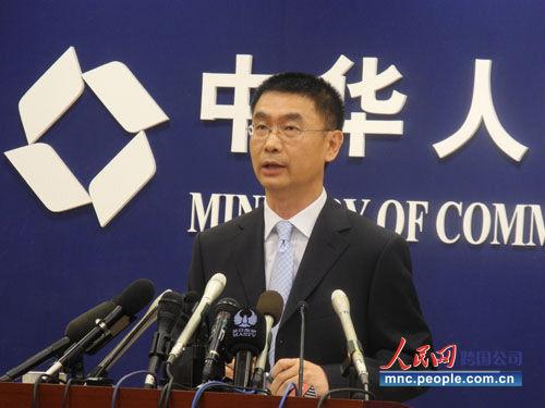 青岛市人大通过多项人事任免 姚坚空降任副市长