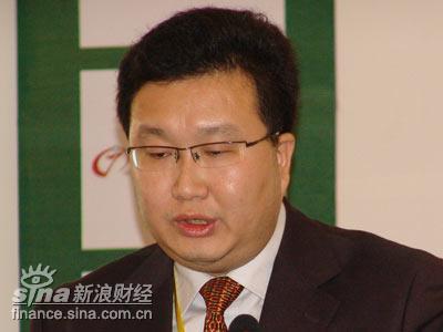 梁泉:广州日报报业集团的数字化战略实践与思考