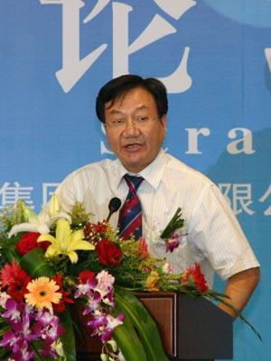 姜增伟:商务部全力扩大中国品牌的海内外影响