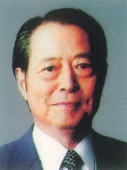 东京三菱银行行长三木繁光