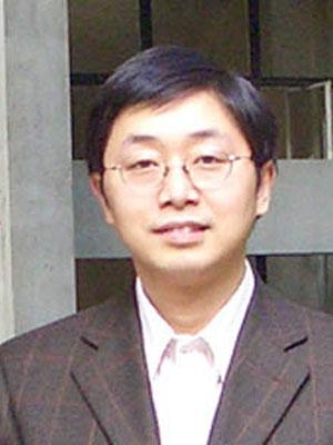 杨俊:EMBA应培养学员的创业精神和战略思维