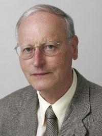 拟邀嘉宾:GeorgeM.vonFurstenberg