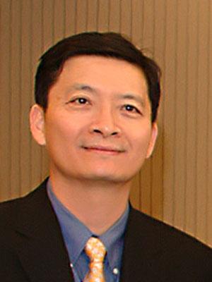 王一江:清华经管学院中国经济高级研究员