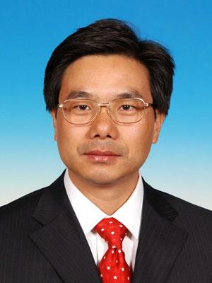 张建君:北京大学企业管理案例研究中心副主任