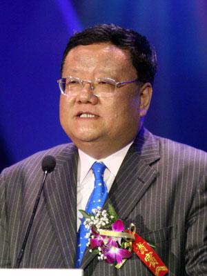 刘长乐:奥运给国民素质提升带来了很大空间