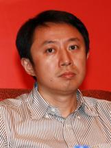 凤凰新媒体首席运营官李亚