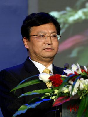 陕西省副省长:政府要把创造就业放在第一位