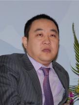 景顺长城基金副总经理宋宜农