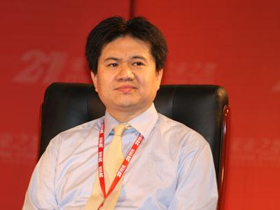 涂志云:不违规不侵权的条件下进行创新