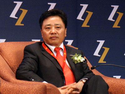 金志国:新商业文明一定是一个信用文明