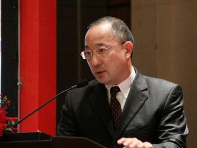 陈锦亚:跨国企业在中国经济中的作用