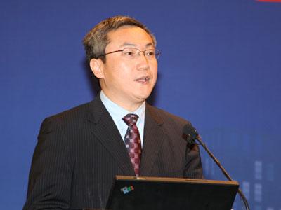 刘信义:发展低碳经济是实现经济振兴重要举措