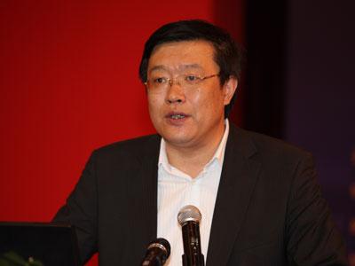郭田勇:绿色金融是推进战略转型现实需要