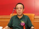 中国保护消费者基金会副会长侯贵良