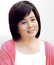嘉德在线拍卖有限公司CEO陆昂(资料图片)