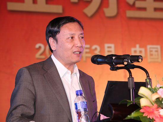 中国社科院大学_中国社科院人口研究所