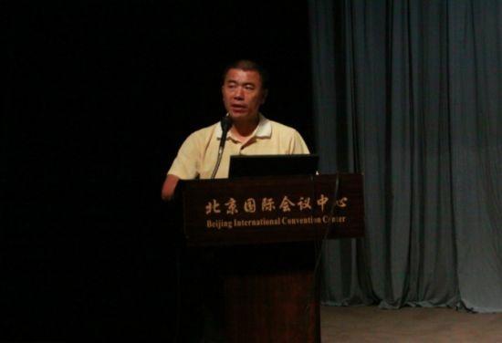 北京股商新浪博客_cn 2011年08月20日 16:38 新浪财经    新浪财经讯 由北京股商主办的\