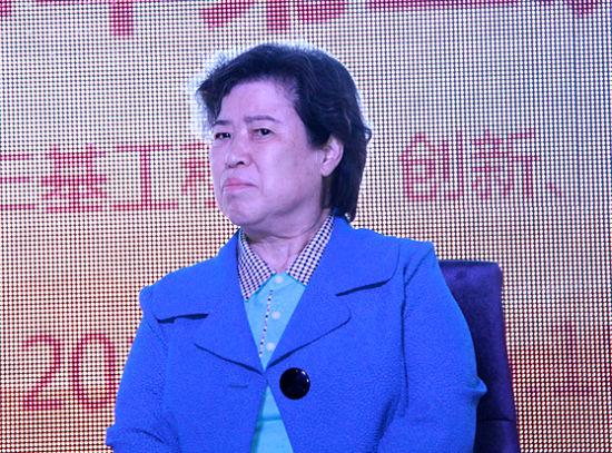 刘玉兰的图片_王均遥老婆刘玉兰照片_任丽改嫁_故宫 ...