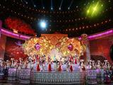 南宁国际民歌节