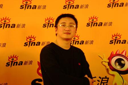 左小蕾和中国经营报记者6日聊外资坐庄A股实录