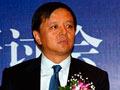 摩根大通中国区主席李小加